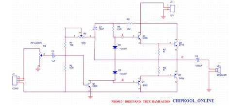 transistor d718 pdf transistor as an lifier urdu 28 images learn and grow push pull lifier doovi bjt base