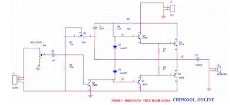 letak transistor sanken transistor as an lifier urdu 28 images learn and grow push pull lifier doovi bjt base
