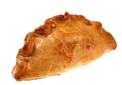 the cornish pasty cornwall guide