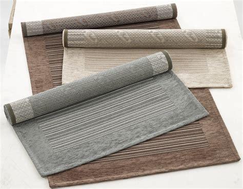 tappeti bergamo tappeto stripes finicop by suardi gandino bergamo