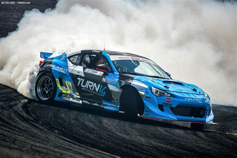 100 Subaru Brz Drift Build Basic Drift Chassis
