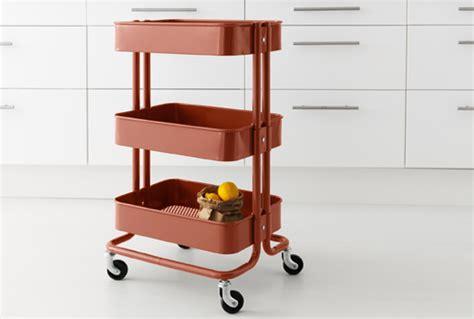 mobili tipo ikea ilhas de cozinha carrinhos de cozinha ikea