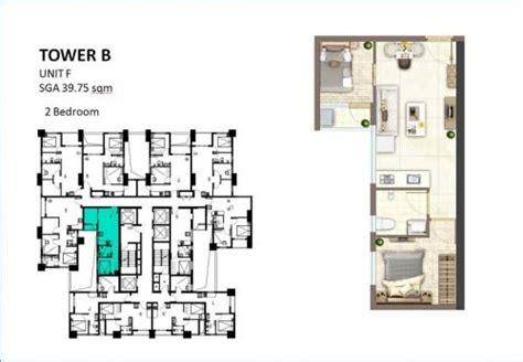 design apartemen meikarta jual apartemen meikarta apartment meikarta for sale