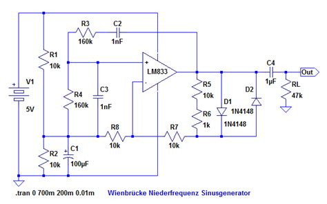 transistor durch fet ersetzen unterschied transistor und fet 28 images transistor pnp npn unterschied 28 images