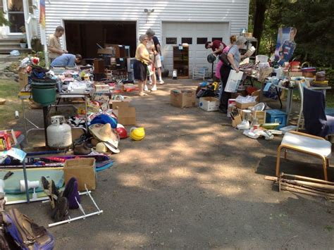 you ll absolutely this 100 mile yard sale going right