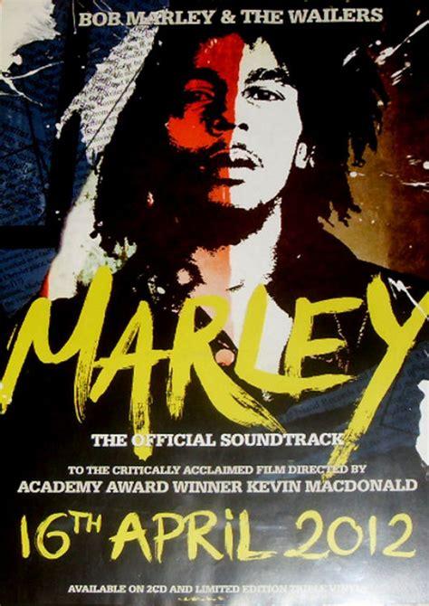 bob marley biography film bob marley posters bob marley film soundtrack promo