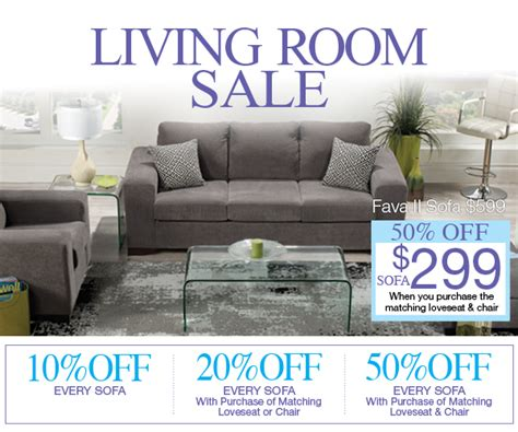 Living Room Packages Canada S Canada Living Room Sale Save Up To 50 Sofas