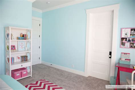 kids bedroom photo display  sunny side  blog