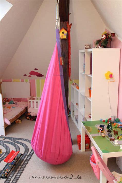 Kinderzimmer Ideen 2 Jahre by Kinderzimmer Ideen 2 Schaukeln Und Klettern Auch Im