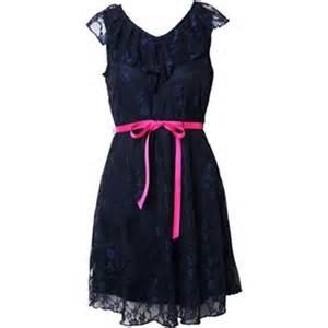 dress lace dresses and v necks on pinterest