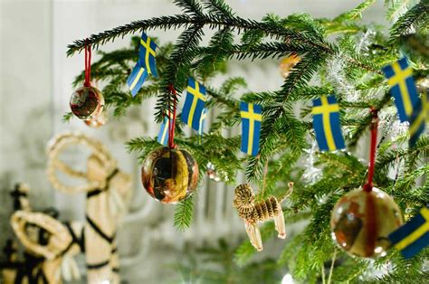 christmas destinations set your sights on sweden this