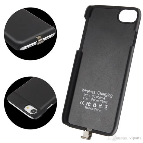 price  iphone    qi wireless charger