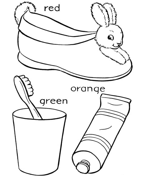 coloring pages of cinderella glass slipper 86 cinderella glass slipper coloring pages 266246