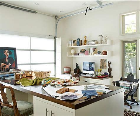 arbeitszimmerm bel die garage umbauen und in einen hobby oder fitnessraum