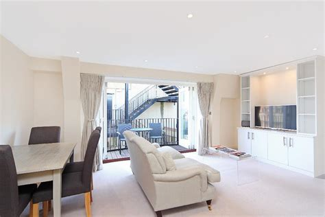 one bedroom flat fulham 1 bedroom flat to rent in billing spring house fulham