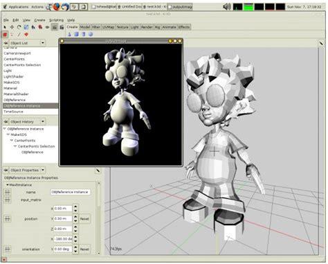 home design 3d para pc descargar cartoon animation software