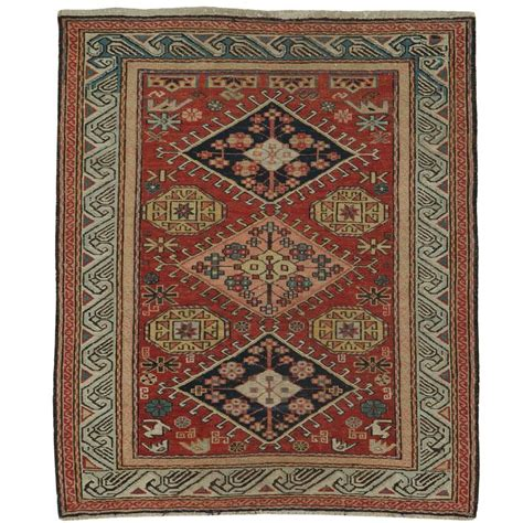 Sumak Rugs by Antique Sumak Rug For Sale At 1stdibs