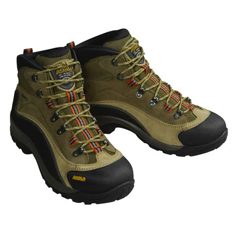 asolo boots for asolo fsn 95 tex 174 hiking boots for 72552 save 30