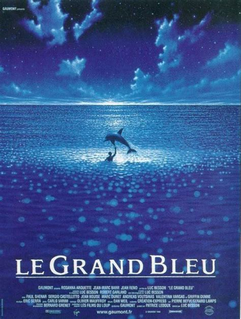 le grand bleu film movies top le grand bleu movies in usa