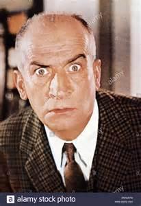 der franz 246 sische schauspieler louis de funes ende 1960er