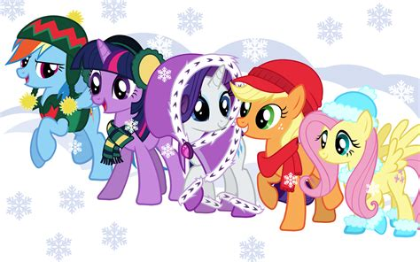 film kartun my little pony kumpulan gambar my little pony friendship is magic
