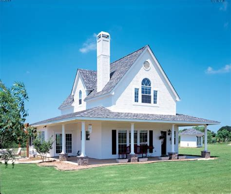 Big Farm House Big Farm Houses Plans House Design Ideas