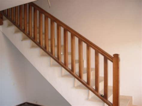 barandilla escaleras escaleras pinterest