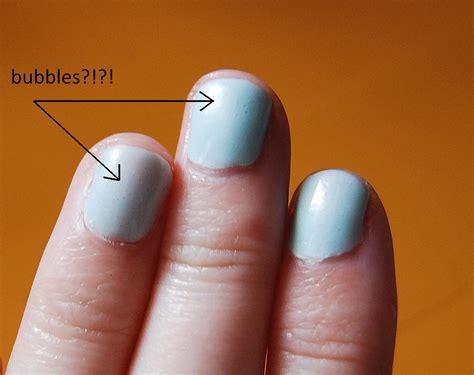 Apieu Care My Nails Gel Topcoat xoxo jacki manicure monday review sally hansen smooth