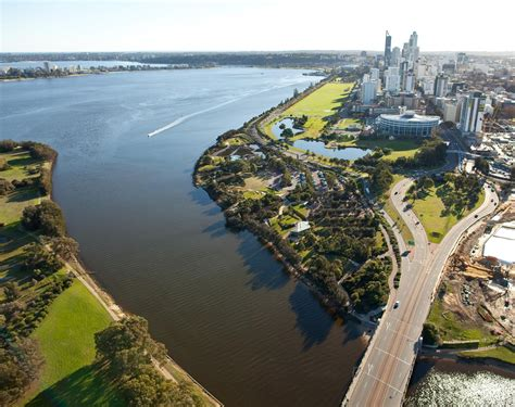 in perth australia perth surrounds tourism western australia