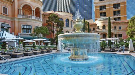 pool photos pool courtyards bellagio las vegas bellagio hotel
