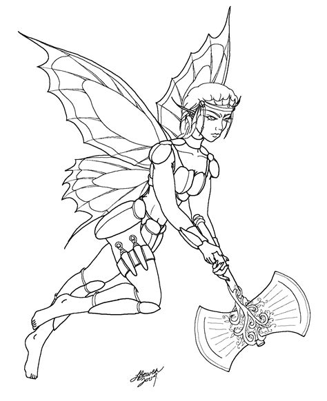 coloring pages of boy fairies 12 images of men fairy coloring page male fairy coloring