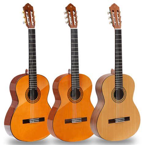 Harga Senar Gitar Akustik Yamaha Yang Bagus kumpulan gitar akustik yamaha terbaik dan termurah