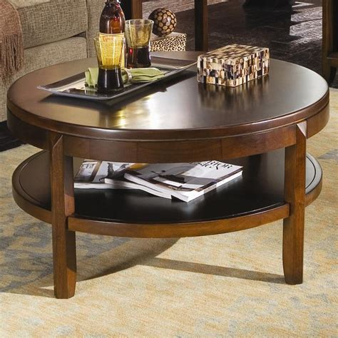 american drew tribecca cocktail table hudson s