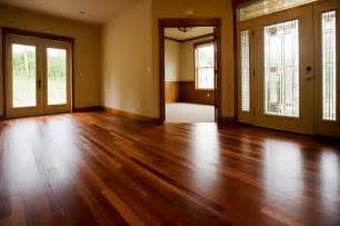 What To Use To Clean Laminate Wood Flooring - how to refinish wood floors