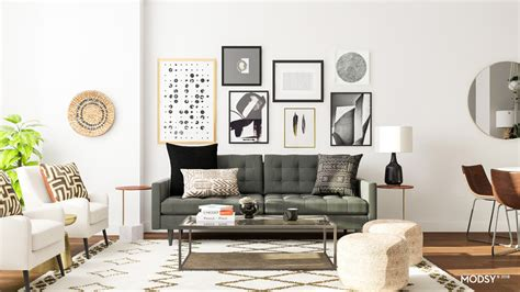 how to design a lounge room two layout ideas for a narrow living room