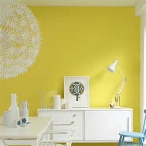 Trendy Wall Painting Colors for all Decorating Styles   Stylish Eve