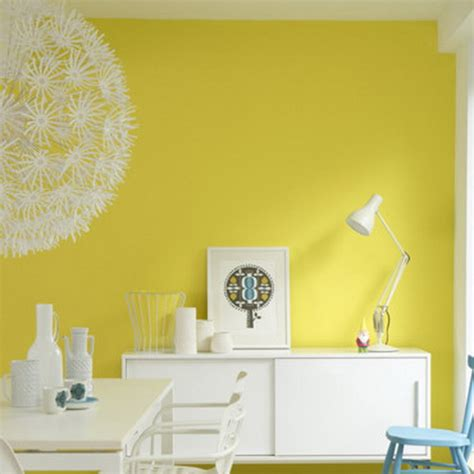 latest wall paint styles trendy wall painting colors for all decorating styles