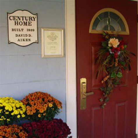 rosepointe cottage tea room rosepointe cottage tea room