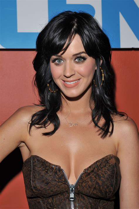 katy perry katy perry katy perry photo 31908217 fanpop