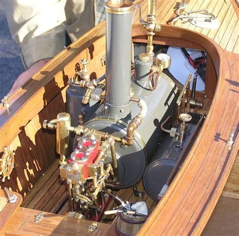 steam engine boat kits 403 best images about stationary and marine steam engine