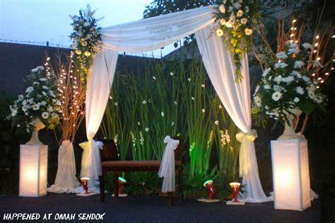 Paket Seserahan Jakarta paket pernikahan jakarta