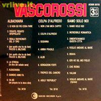 titolo ultimo cd vasco vrlive it cofanetti compact disc