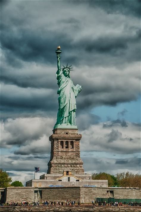 statue of liberty national monument us national park 13 best images about new york national park on pinterest