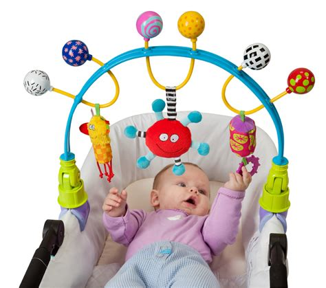 Mainan Bayi Baby Play Setrattles Toys Baby 2012 26a innovative taf toys mp3 musical cot mobile supplied by halilit kub news