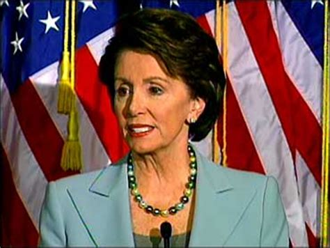 speaker of the house role the house speaker s role cbs news