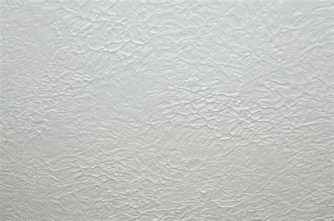 how to remove a stipple ceiling by sanding crafty home