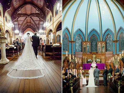 romantic vintage  orleans wedding glamour grace