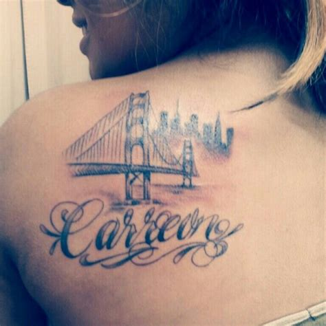 sf tattoo designs san francisco inspiring ideas san