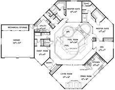 interesting house plans interesting house plans on pinterest house plans home
