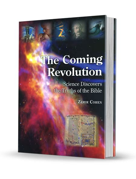 the coming revolution inside of mormonism books store the coming revolution breslev co il